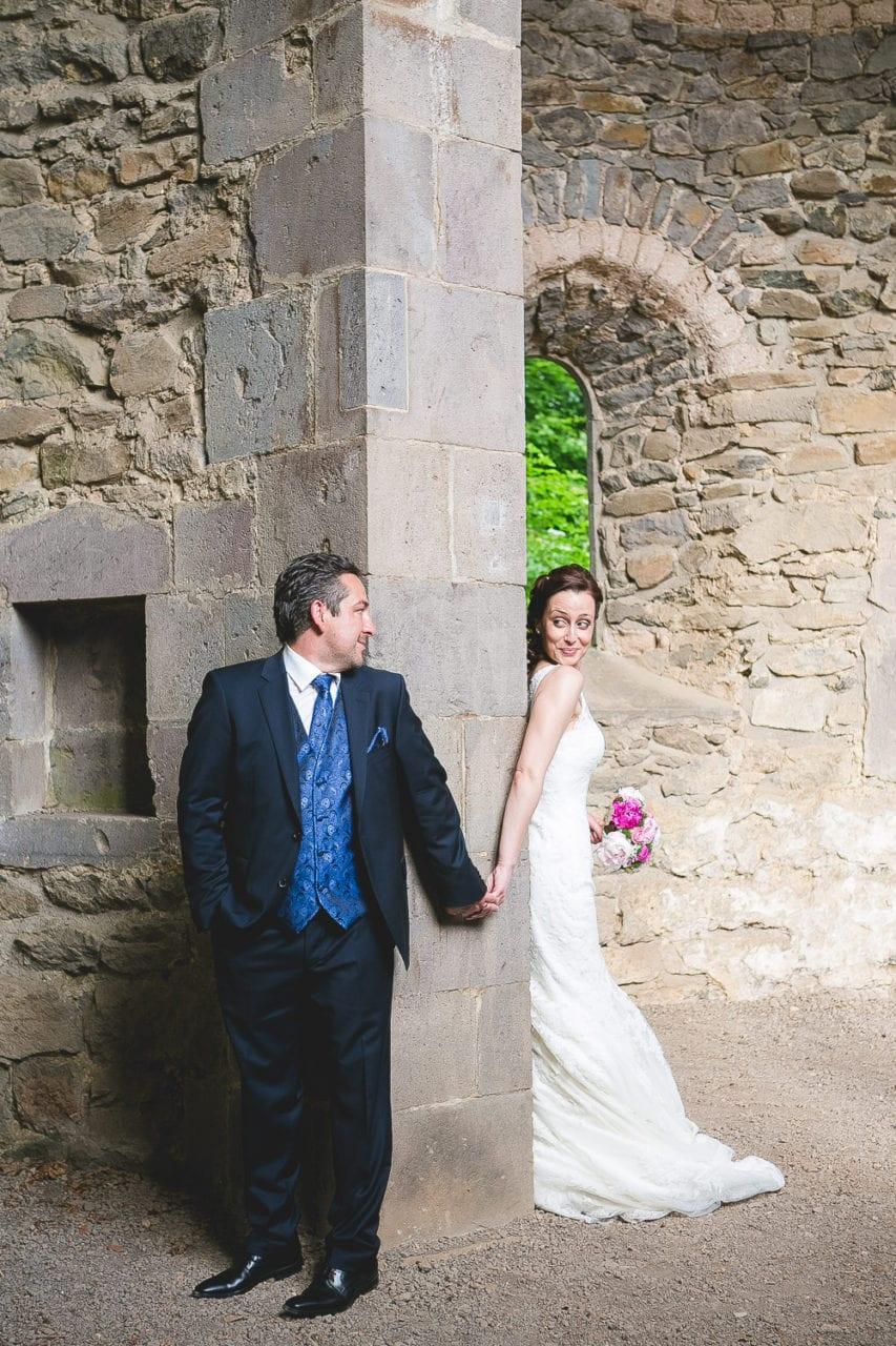Hochzeit_Koenigswinter-077