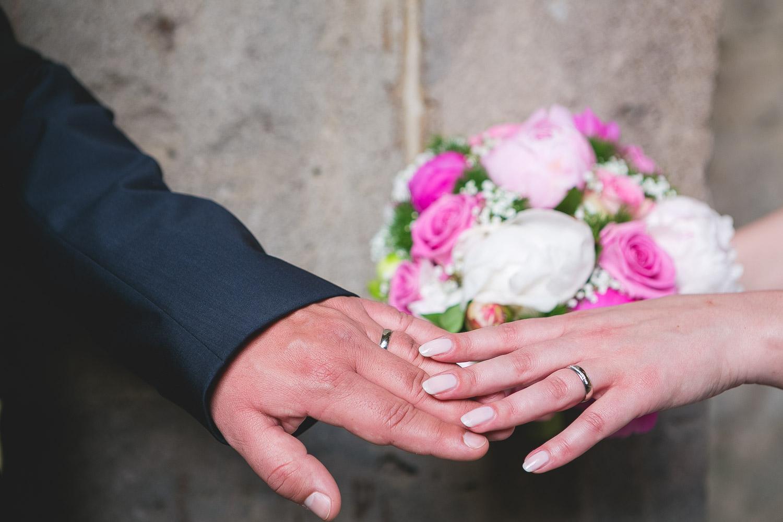 Hochzeit_Koenigswinter-078