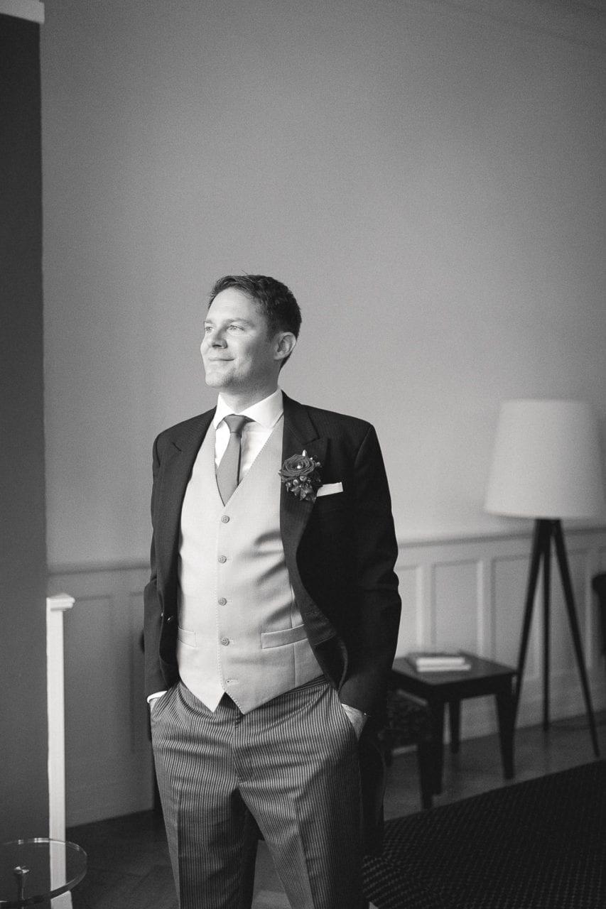Hochzeit_Rolandsbogen-1004