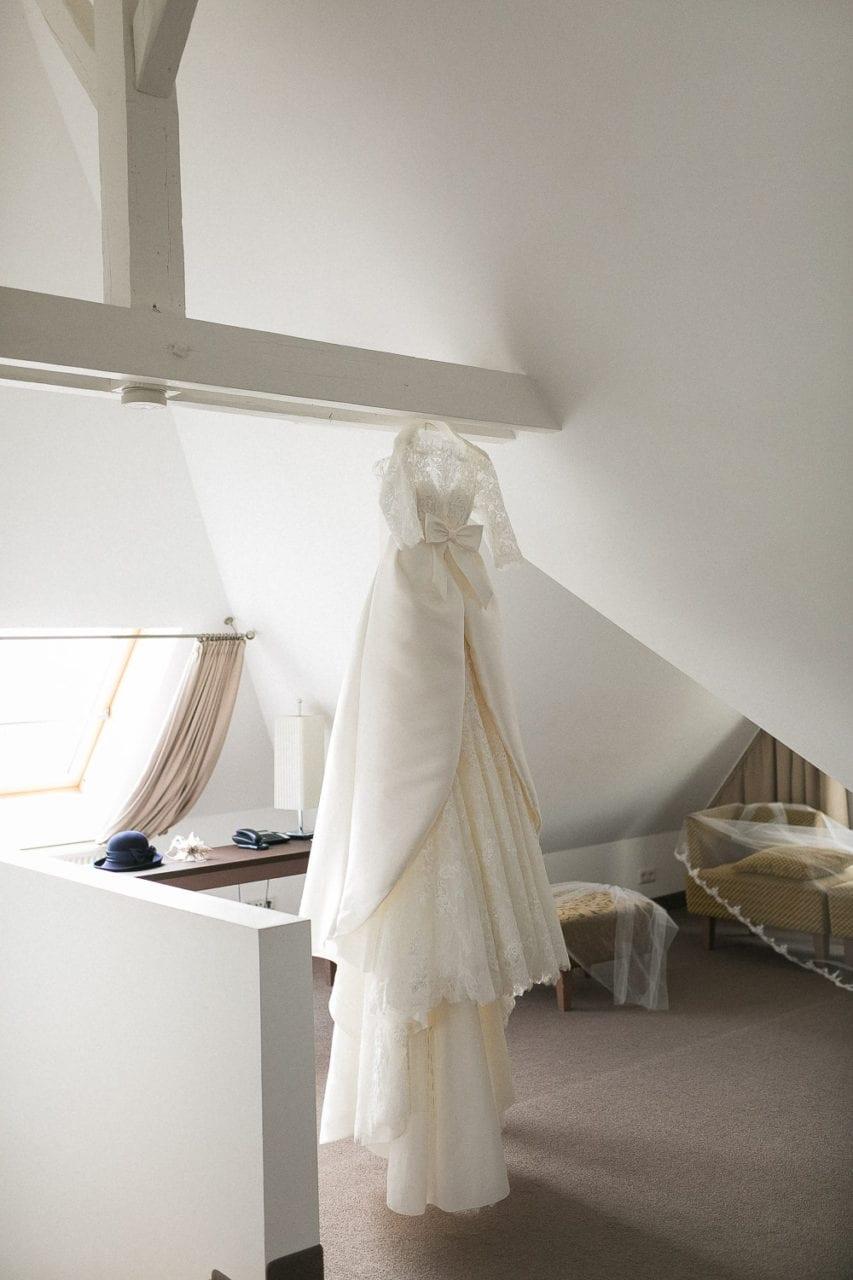 Hochzeit_Rolandsbogen-1006