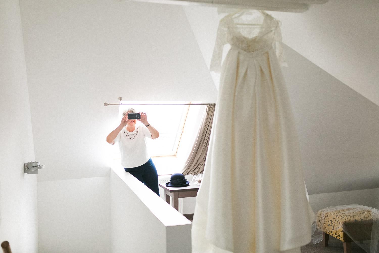 Hochzeit_Rolandsbogen-1007