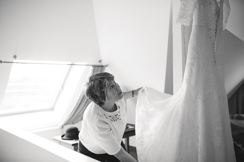 Hochzeit_Rolandsbogen-1008