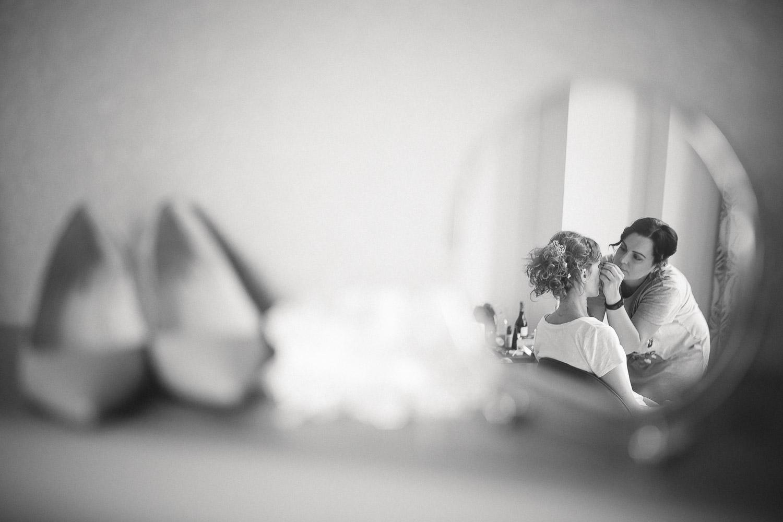 Hochzeit_Rolandsbogen-1012