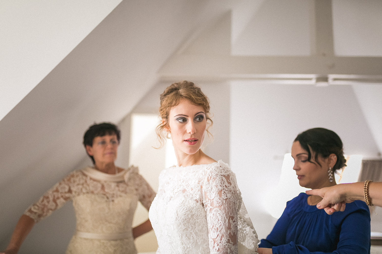 Hochzeit_Rolandsbogen-1019