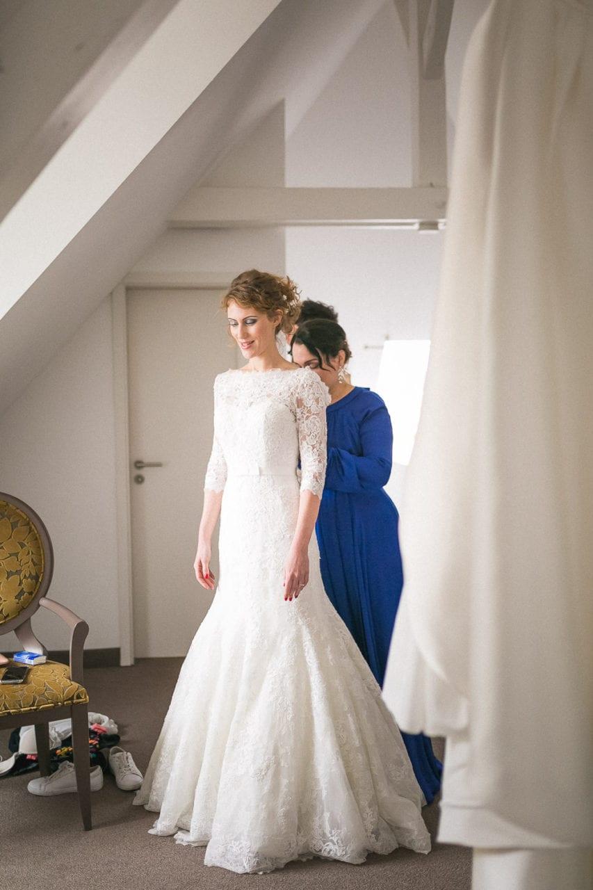 Hochzeit_Rolandsbogen-1020