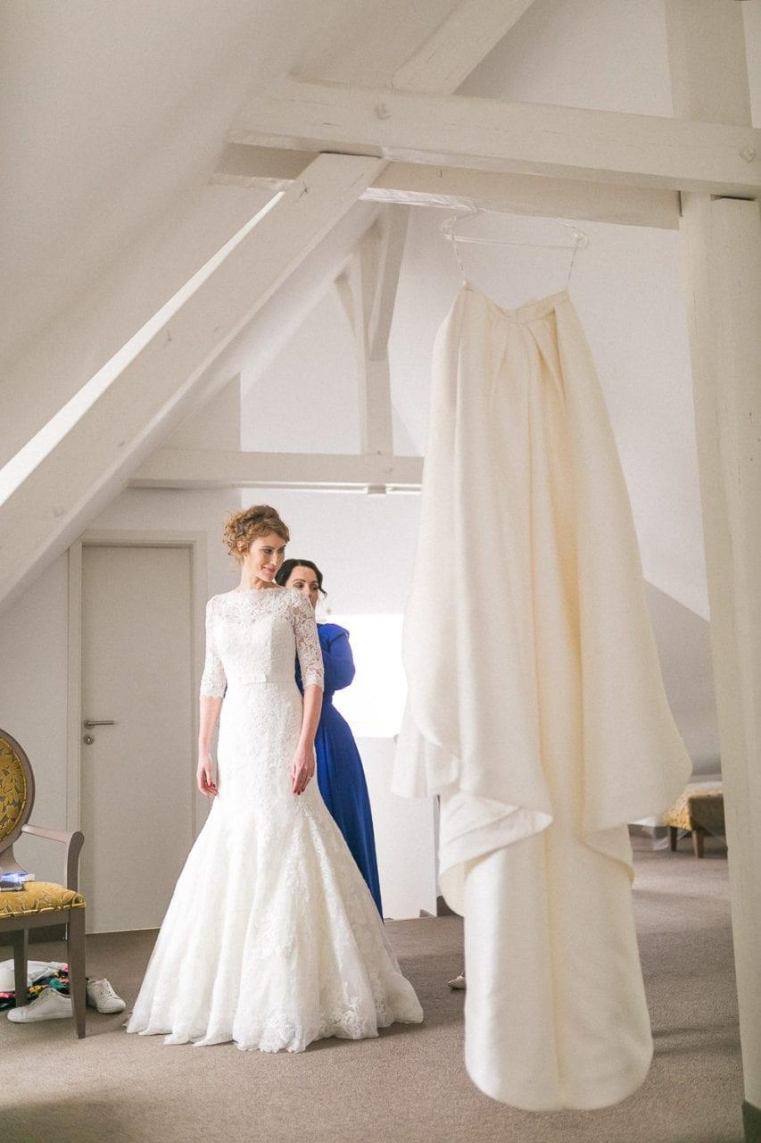 Hochzeit_Rolandsbogen-1021