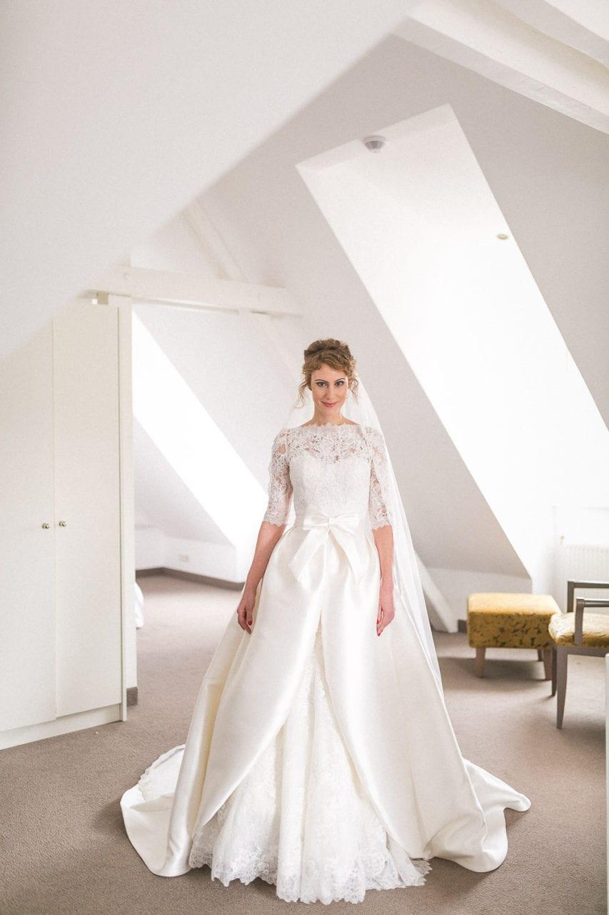 Hochzeit_Rolandsbogen-1024