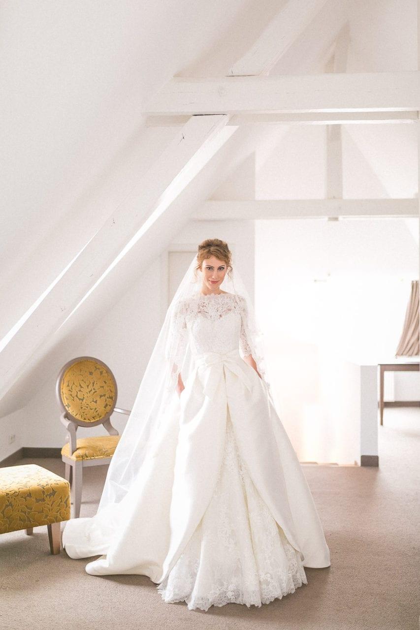 Hochzeit_Rolandsbogen-1026