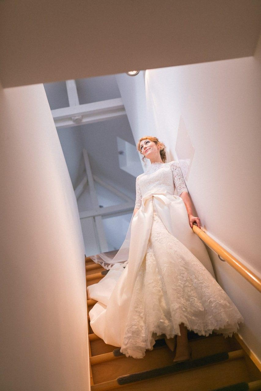 Hochzeit_Rolandsbogen-1031