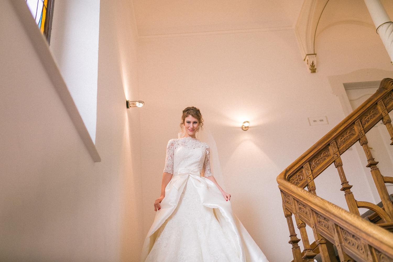 Hochzeit_Rolandsbogen-1032