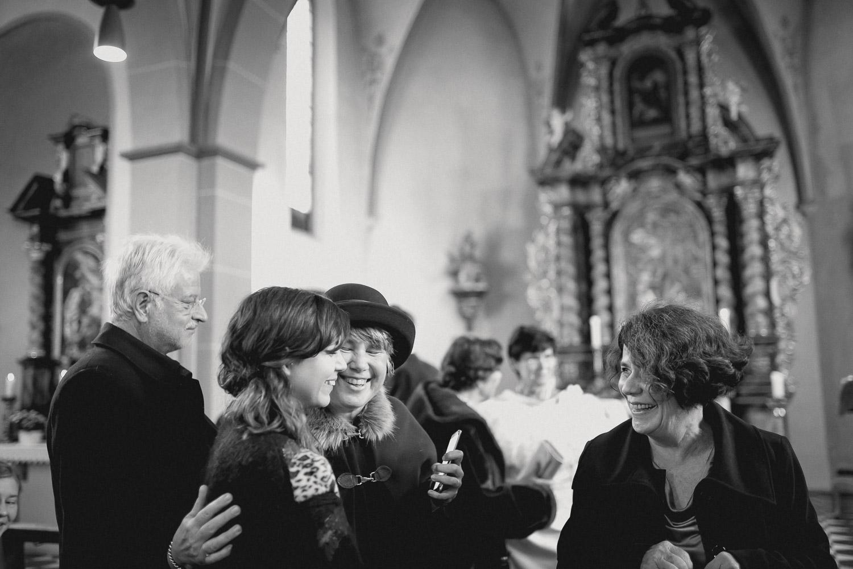 Hochzeit_Rolandsbogen-1033