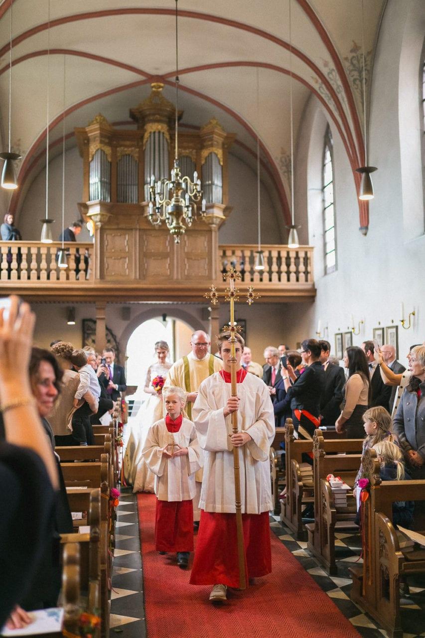 Hochzeit_Rolandsbogen-1034