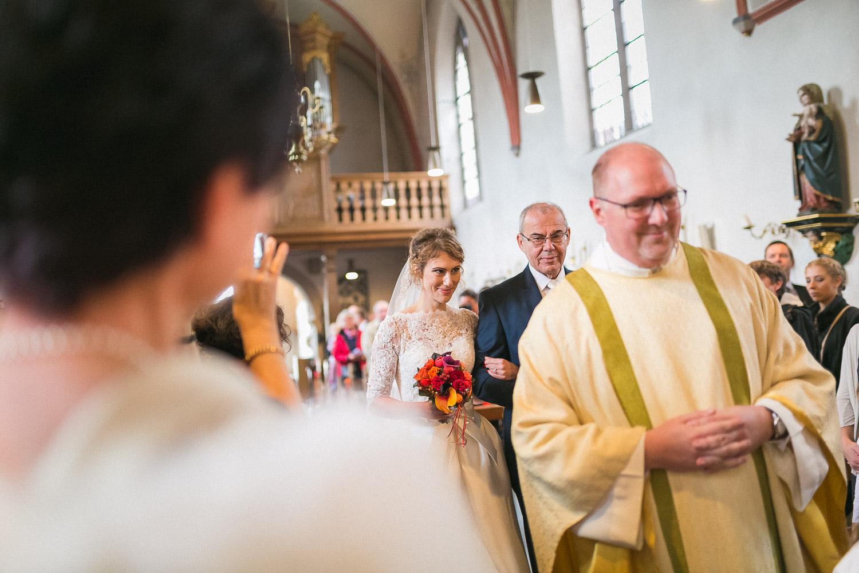 Hochzeit_Rolandsbogen-1035