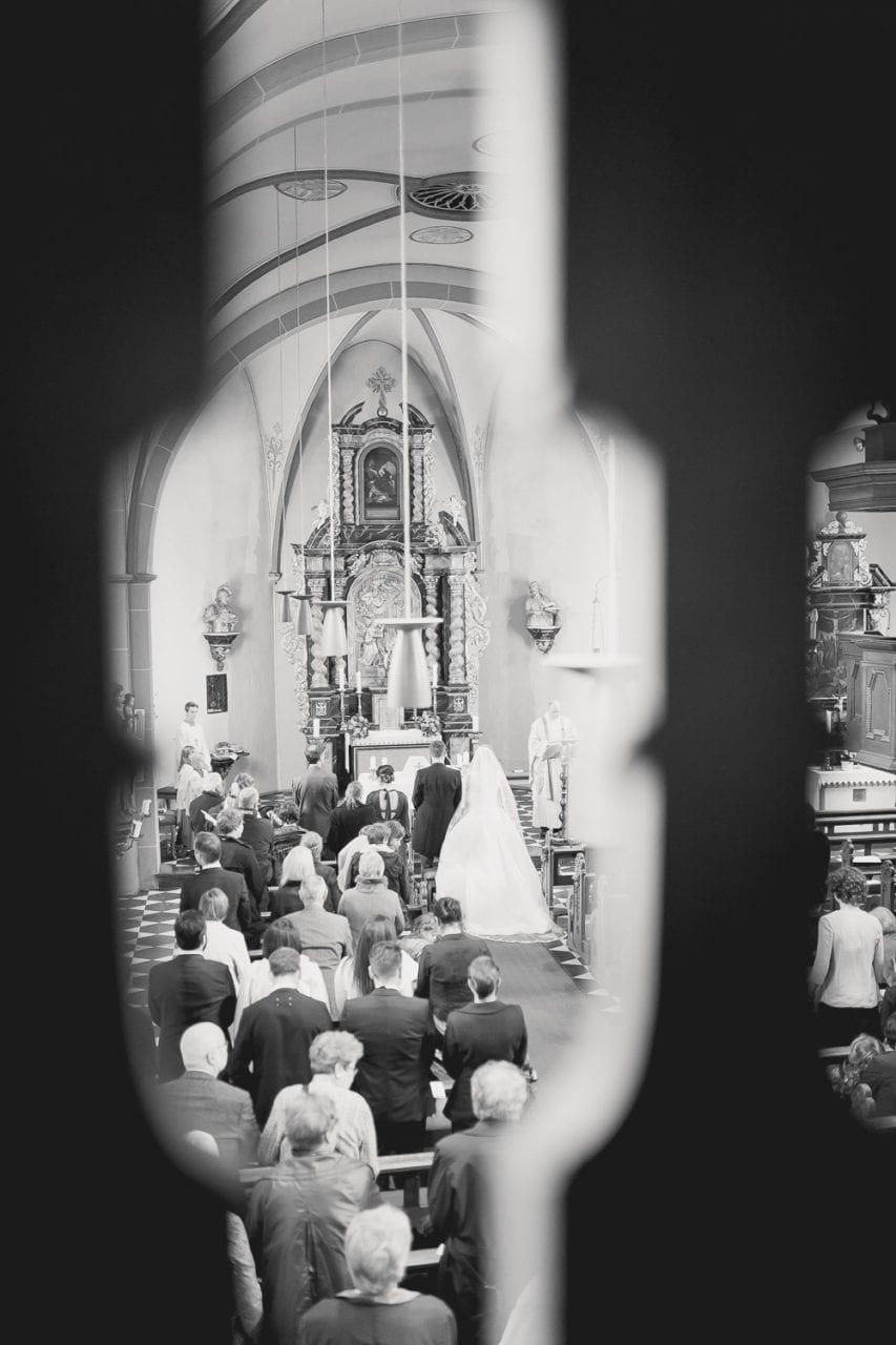 Hochzeit_Rolandsbogen-1036
