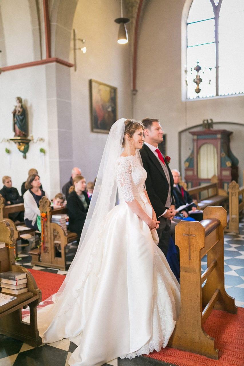 Hochzeit_Rolandsbogen-1037
