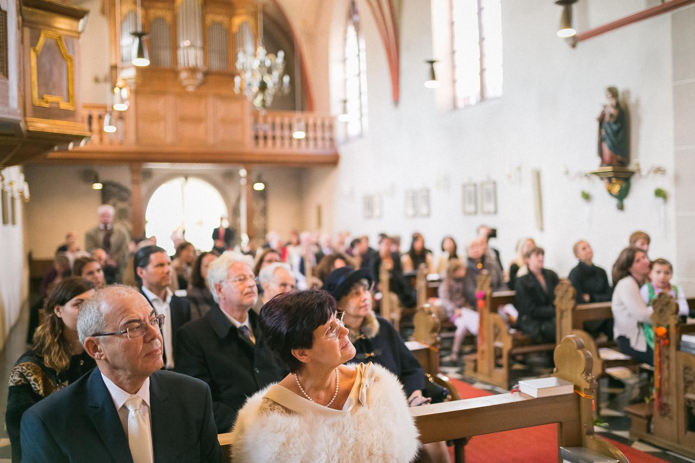 Hochzeit_Rolandsbogen-1038
