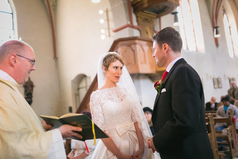 Hochzeit_Rolandsbogen-1039