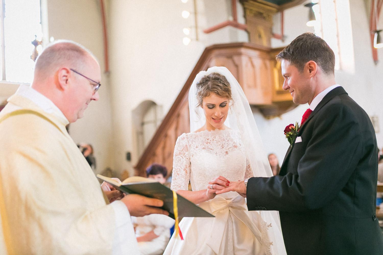 Hochzeit_Rolandsbogen-1040
