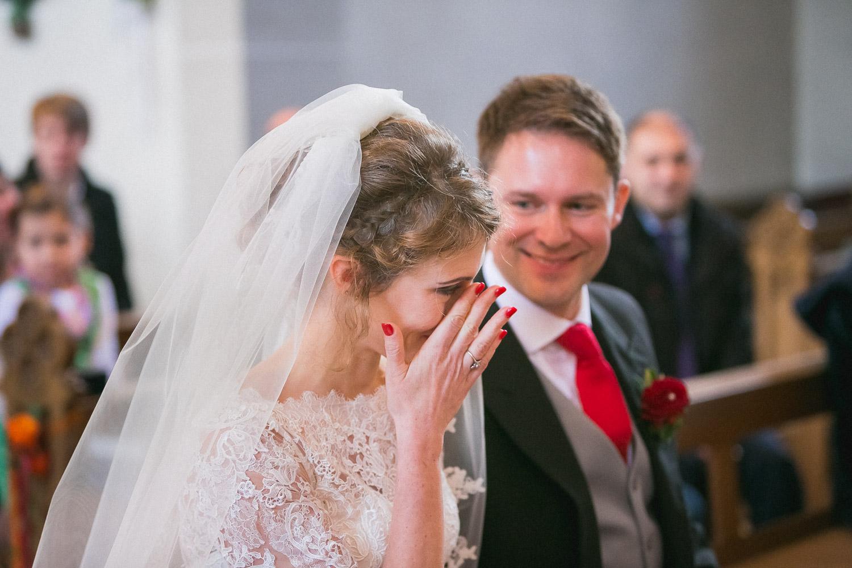 Hochzeit_Rolandsbogen-1041