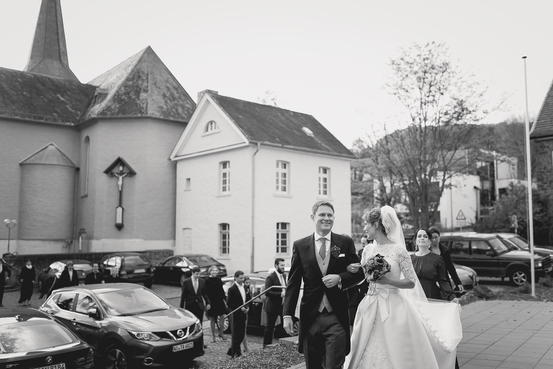 Hochzeit_Rolandsbogen-1042