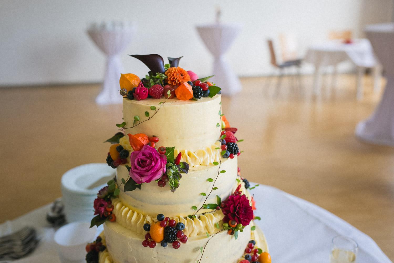 Hochzeit_Rolandsbogen-1043