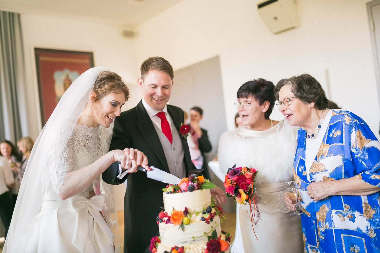 Hochzeit_Rolandsbogen-1044