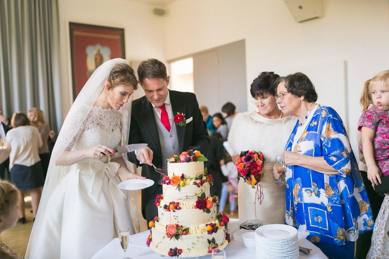 Hochzeit_Rolandsbogen-1045