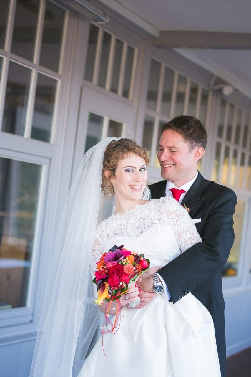 Hochzeit_Rolandsbogen-1051