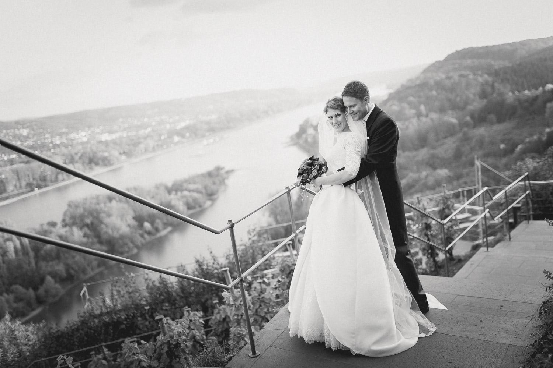 Hochzeit_Rolandsbogen-1053