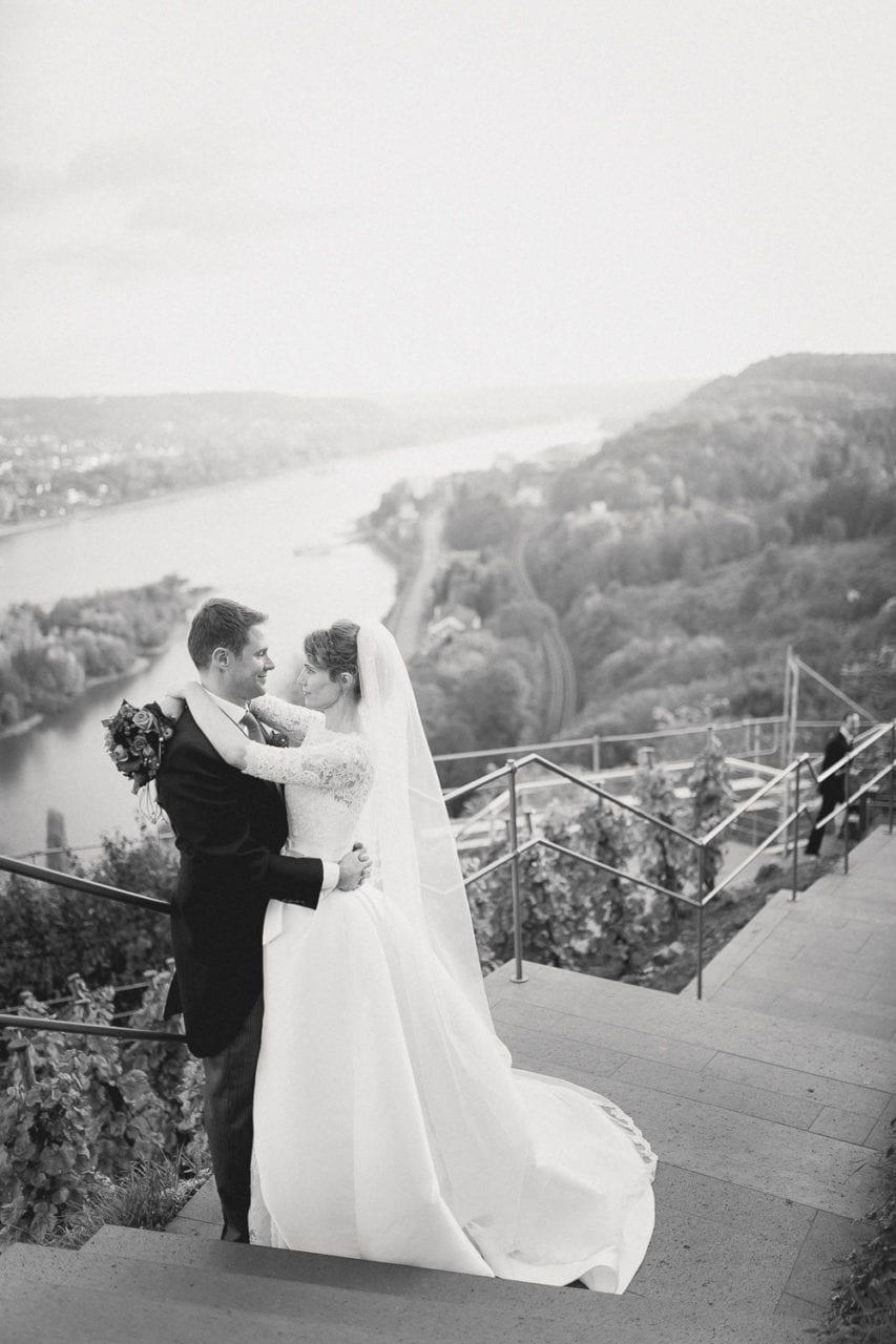 Hochzeit_Rolandsbogen-1054