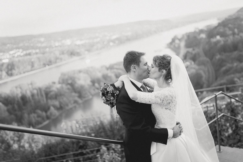 Hochzeit_Rolandsbogen-1055