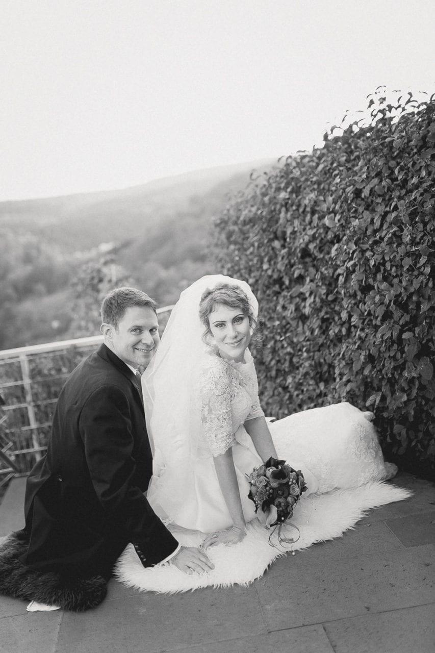 Hochzeit_Rolandsbogen-1057