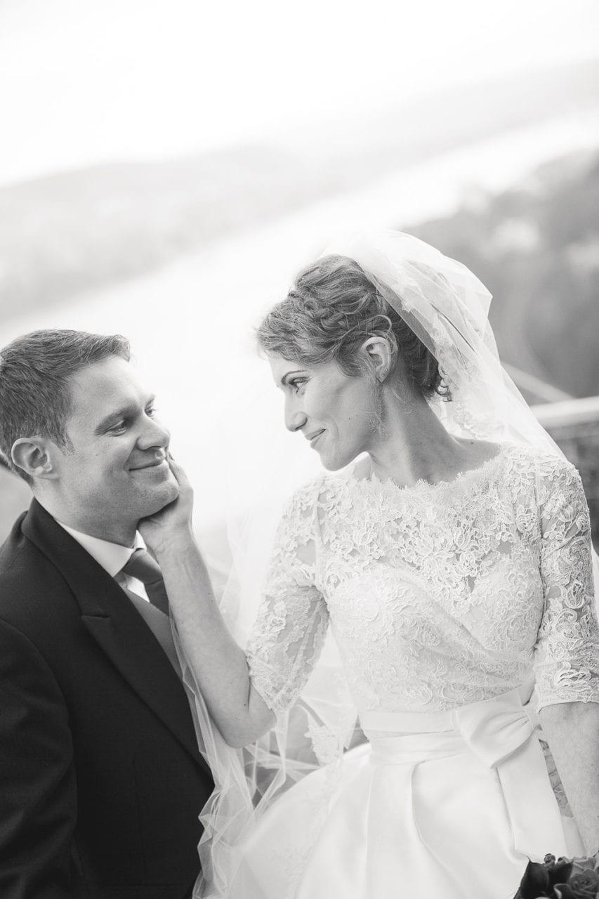 Hochzeit_Rolandsbogen-1058