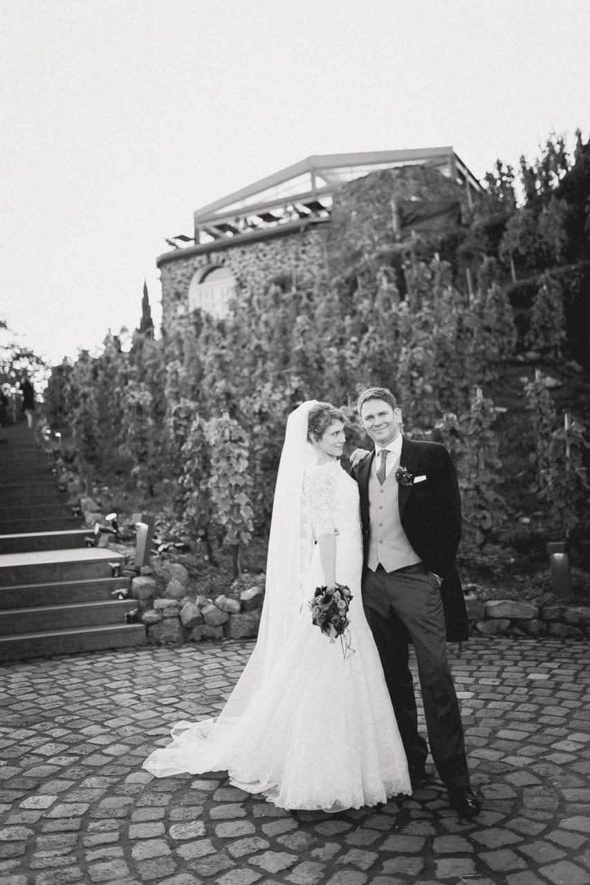 Hochzeit_Rolandsbogen-1060