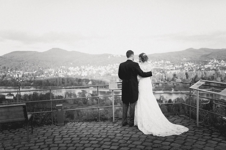 Hochzeit_Rolandsbogen-1062