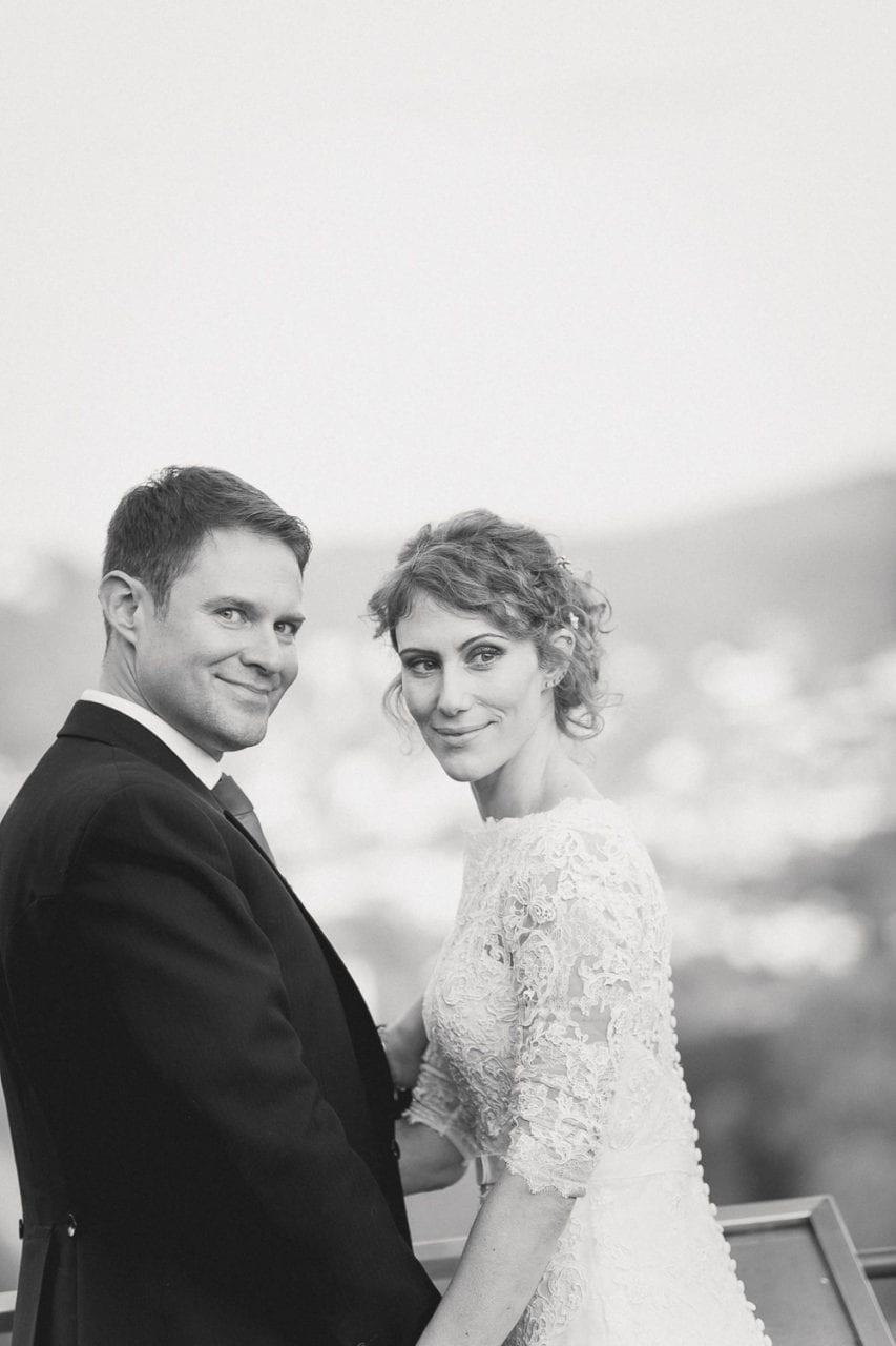 Hochzeit_Rolandsbogen-1063