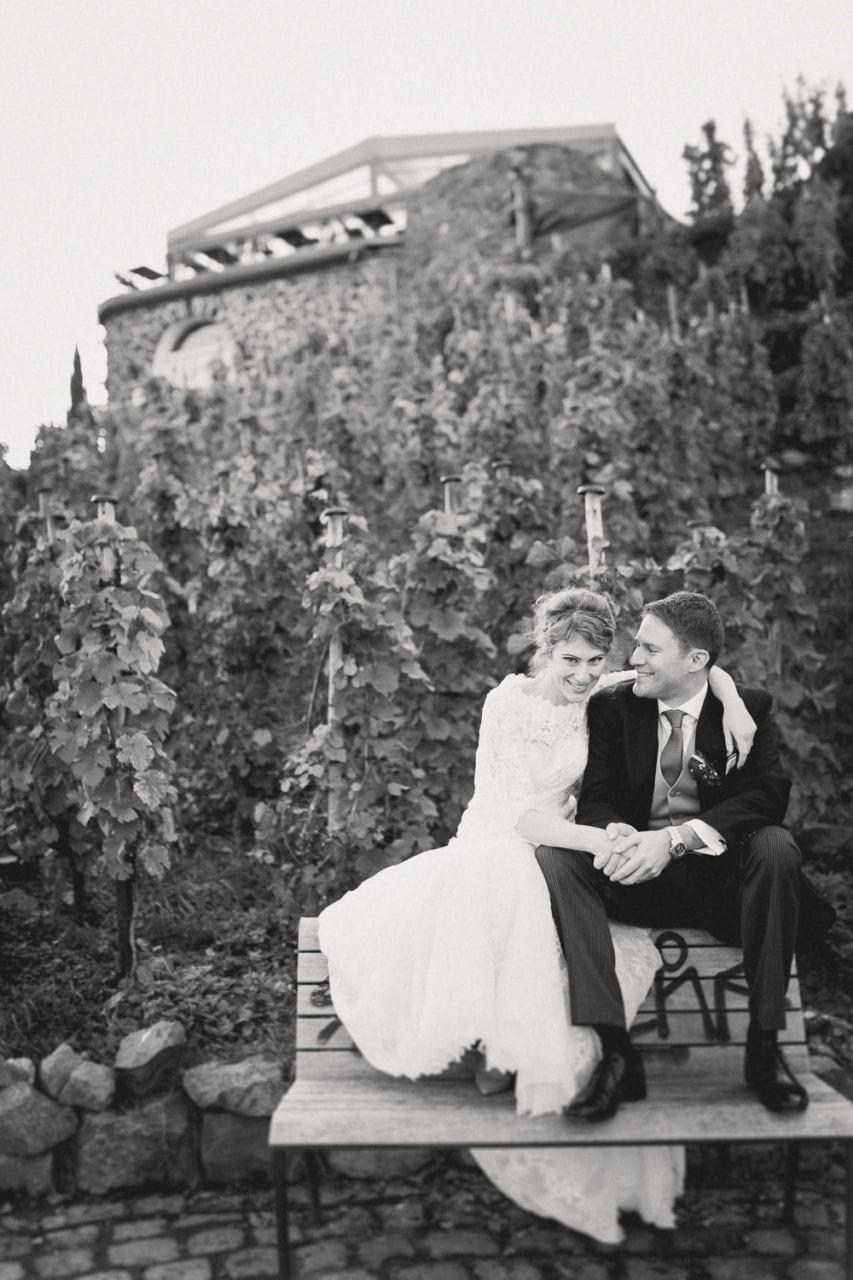 Hochzeit_Rolandsbogen-1064