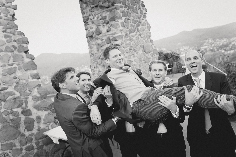 Hochzeit_Rolandsbogen-1067