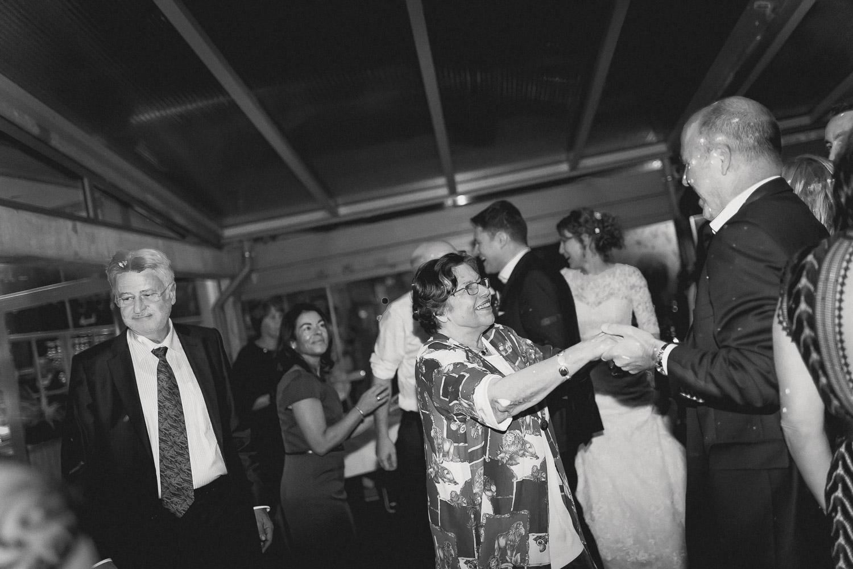 Hochzeit_Rolandsbogen-1076