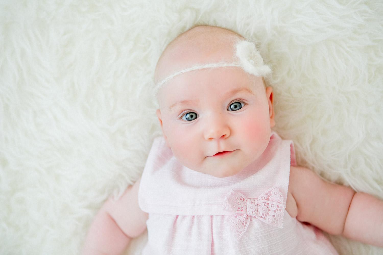 Babyfotografie_Bonn-