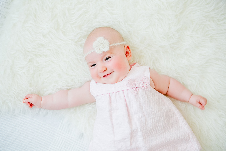 Babyfotografie_Bonn_022-
