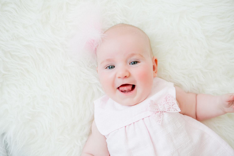 Babyfotografie_Bonn_024-