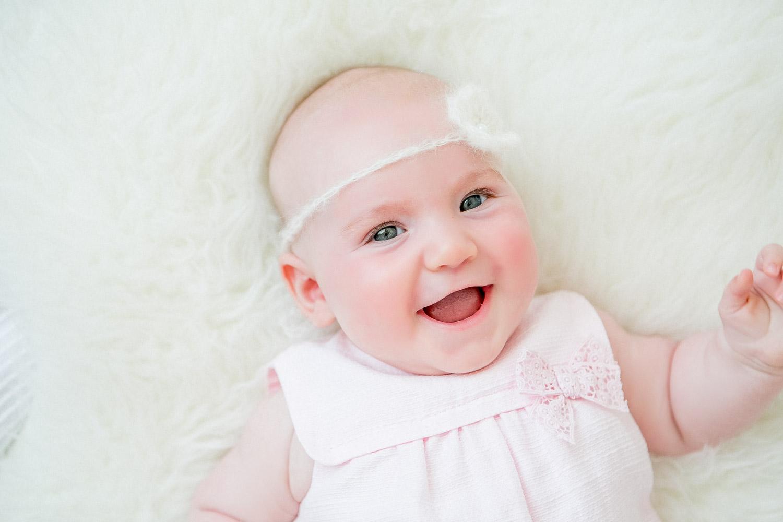 Babyfotografie_Bonn_025-