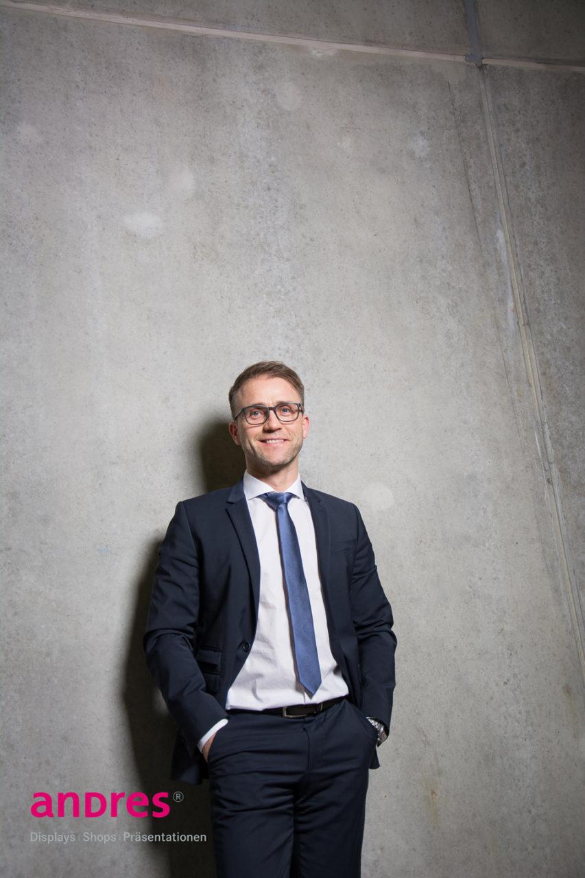 Businessporträt09