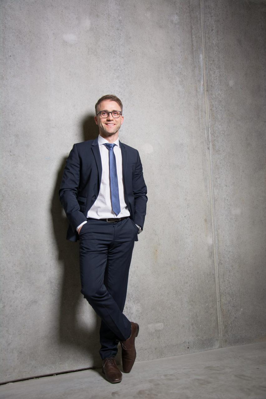 Businessporträt1055