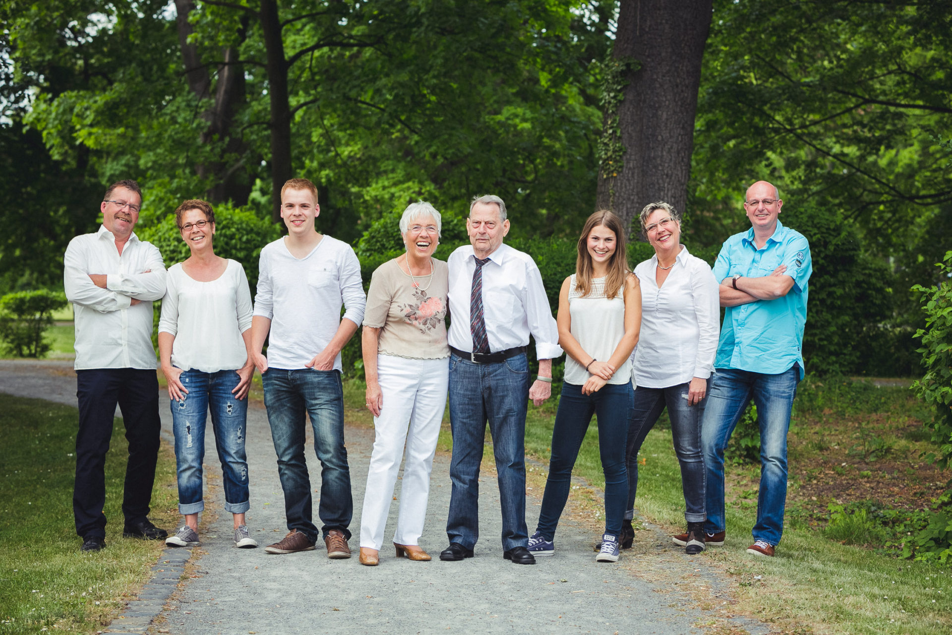 Familienshooting-2279