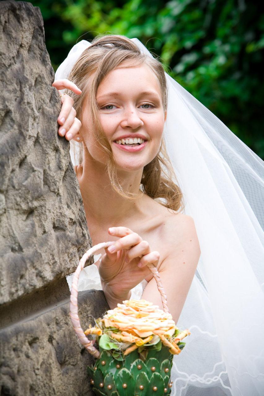 Hochzeit_Bonn-0322