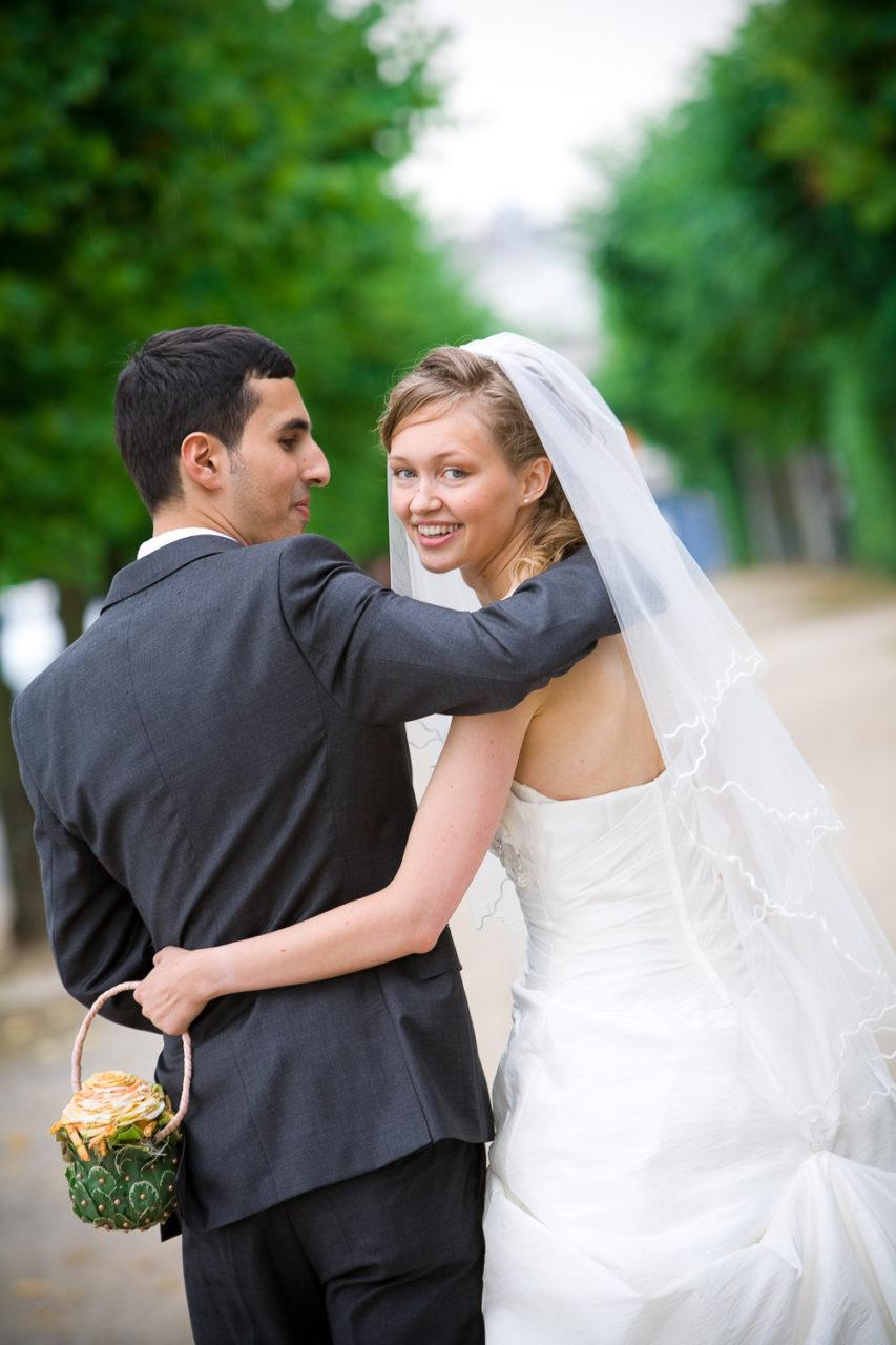 Hochzeit_Bonn-0372
