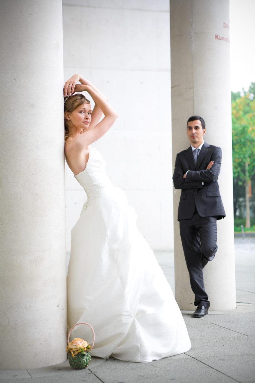 Hochzeit_Bonn-0422