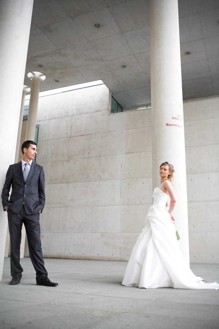 Hochzeit_Bonn-0436
